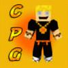 CraftyPantsGaming's avatar