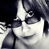 craftyscottishlass's avatar