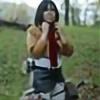 craftysorceress's avatar