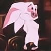 CraftyTail's avatar
