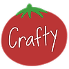 CraftyTomato's avatar