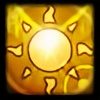 CragLord's avatar
