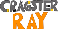 Cragster-Ray-FanClub's avatar