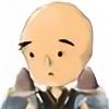 cRAGu's avatar