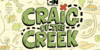 Craig-of-the-Creek's avatar
