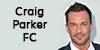 Craig-Parker-FC's avatar