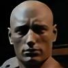 Craig-Wankiiri's avatar