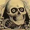 craig2084's avatar