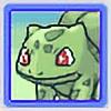 craiganater's avatar