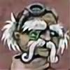 craigbruyn's avatar