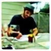 CraigDPhillips's avatar