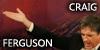 CraigFergusonFans's avatar