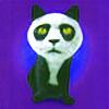 CraigFowlerProg's avatar