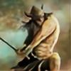 CraigG's avatar