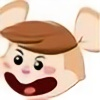 CraigglesP's avatar