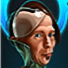 CraigHodgesArt's avatar
