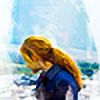 CraigHorner51's avatar