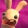 Craigils's avatar