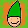 CraigInATin's avatar