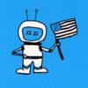 craigjritchie's avatar