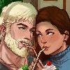 CraigLipson's avatar