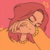 craiglly's avatar