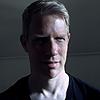craigmaher's avatar