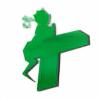 CraigMaster's avatar