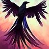 CraigMcArthur's avatar