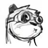 CraigMucha's avatar