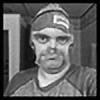 craigsnedeker's avatar