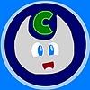 CraigTheConfurrz's avatar