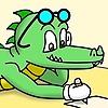 CraigTheCrocodile's avatar