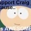 CraigTheKid's avatar