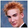 Craigus86's avatar