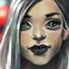 craikon's avatar