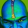 crainium3de's avatar