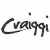 Craiqqi's avatar