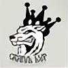 CraiulLupilor's avatar