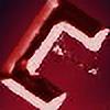 CrakaJ's avatar