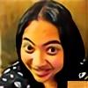 crakdntorn's avatar