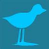 crake202's avatar