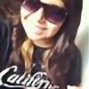 CrakesRuin's avatar