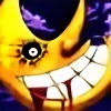 CRAKHEDZNSTRIPRZ's avatar