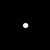 crakoa's avatar
