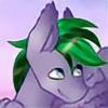 craky2's avatar