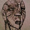 Crakzeno's avatar