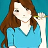 CrAmanda's avatar