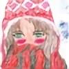 Crammasie-fettle's avatar