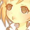 cramming's avatar